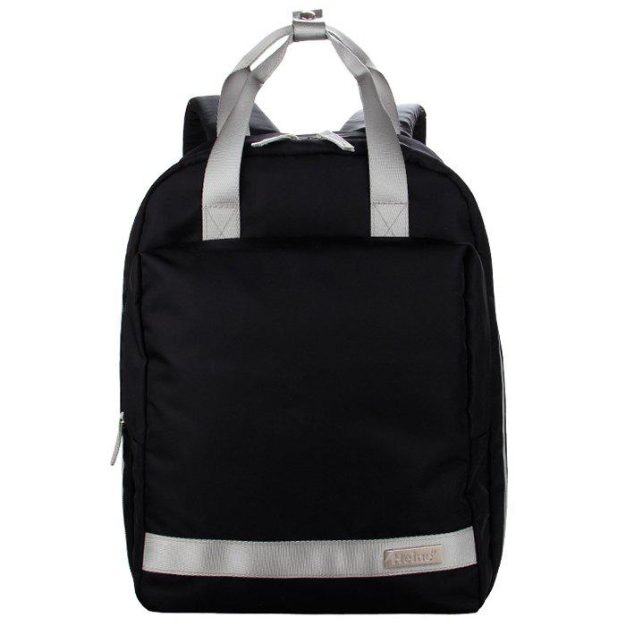 Unique Fashion Multi-function Large Capacity Mother Backpack