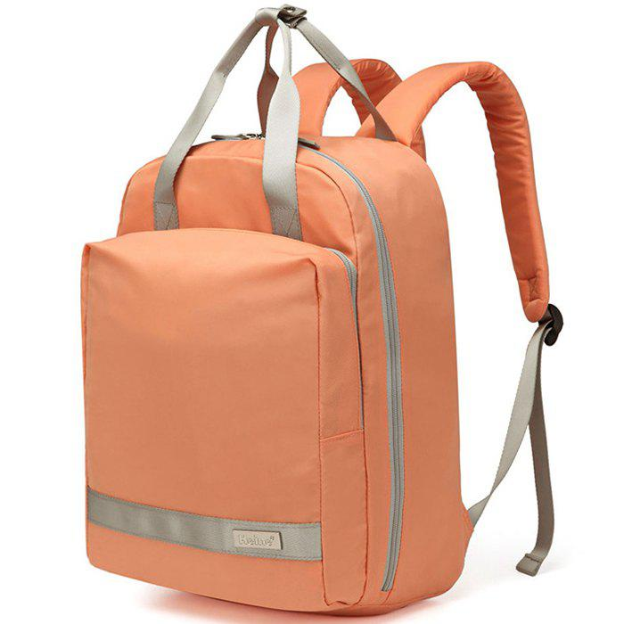 Sale Fashion Multi-function Large Capacity Mother Backpack