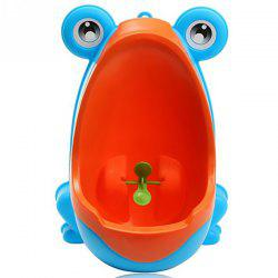 Toilet Urinal for Babies / Kids -