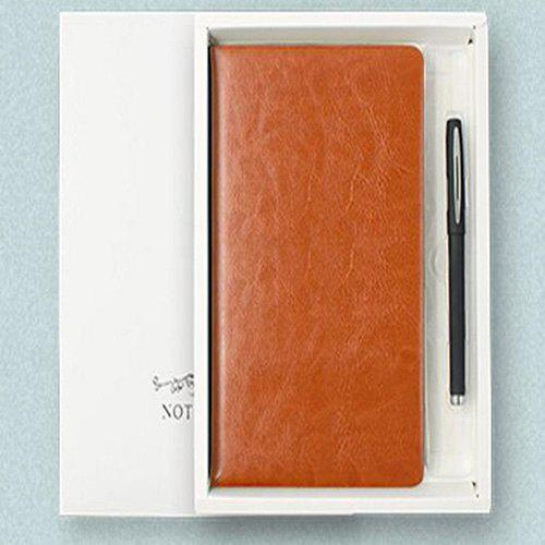 Cheap Notebook Stationery Business Notepad