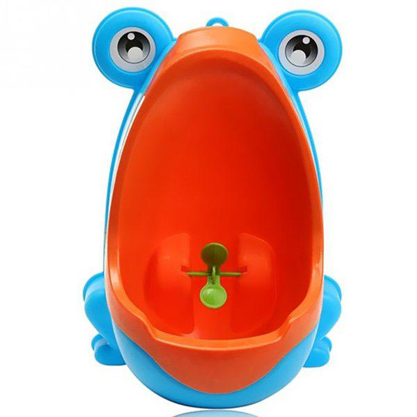 Trendy Toilet Urinal for Babies / Kids