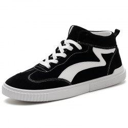 Century Cool Station Men's High-top Casual Shoes 751 -