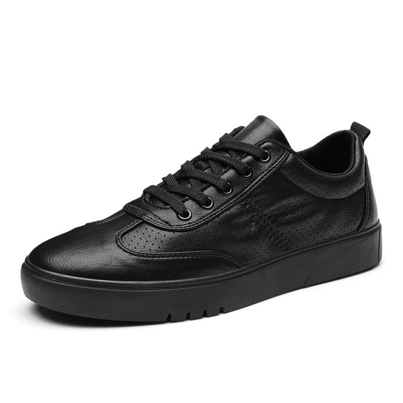 Cheap Century Cool Sites Men's Skateboarding Shoes Leisure