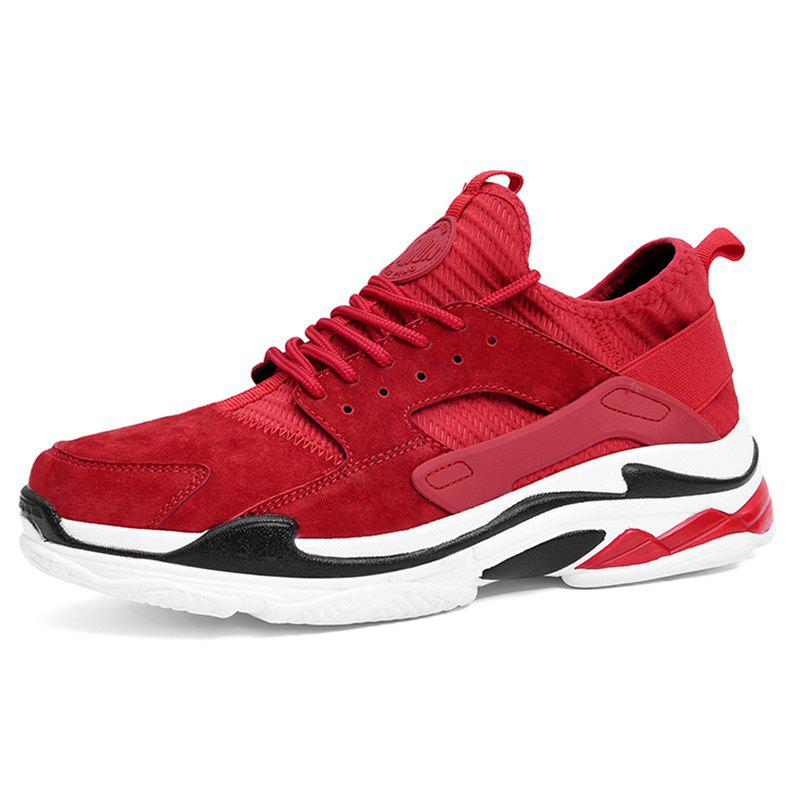 Affordable Century Cool Sites Men's Sneakers Casual Sports  Shoes