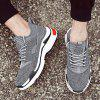 Century Cool Sites Men's Sneakers Casual Sports  Shoes -
