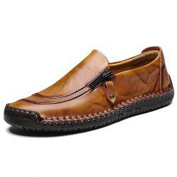 5709 Four Seasons Personality Casual Shoes -