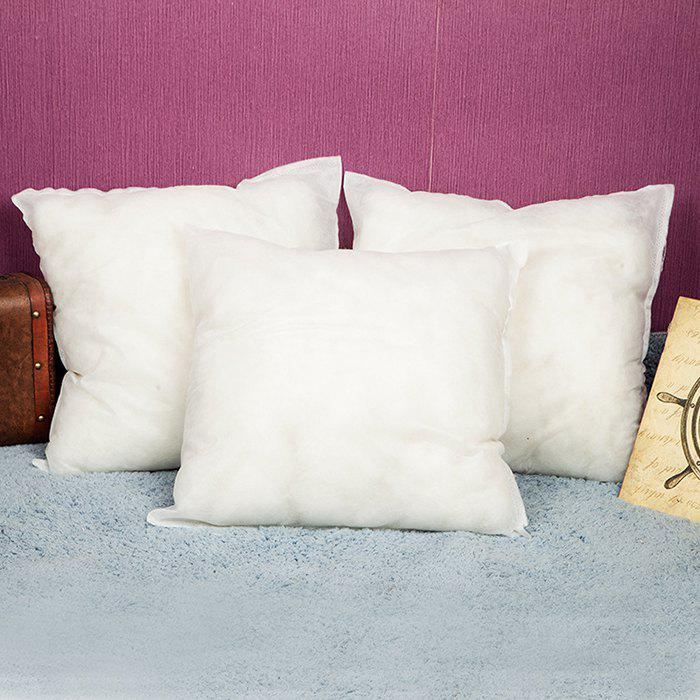 Best 368 PP Cotton + Non-woven Fabric Cushion Core