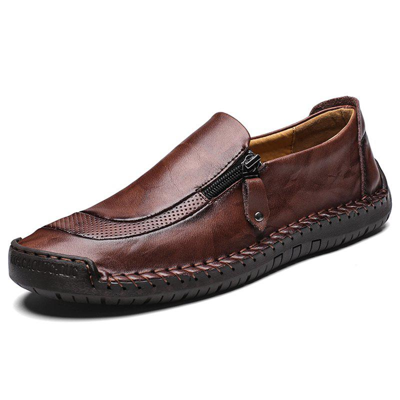 Shops 5709 Four Seasons Personality Casual Shoes