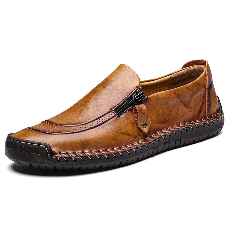 Trendy 5709 Four Seasons Personality Casual Shoes