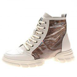 Women Casual High Cut Sports Shoes -
