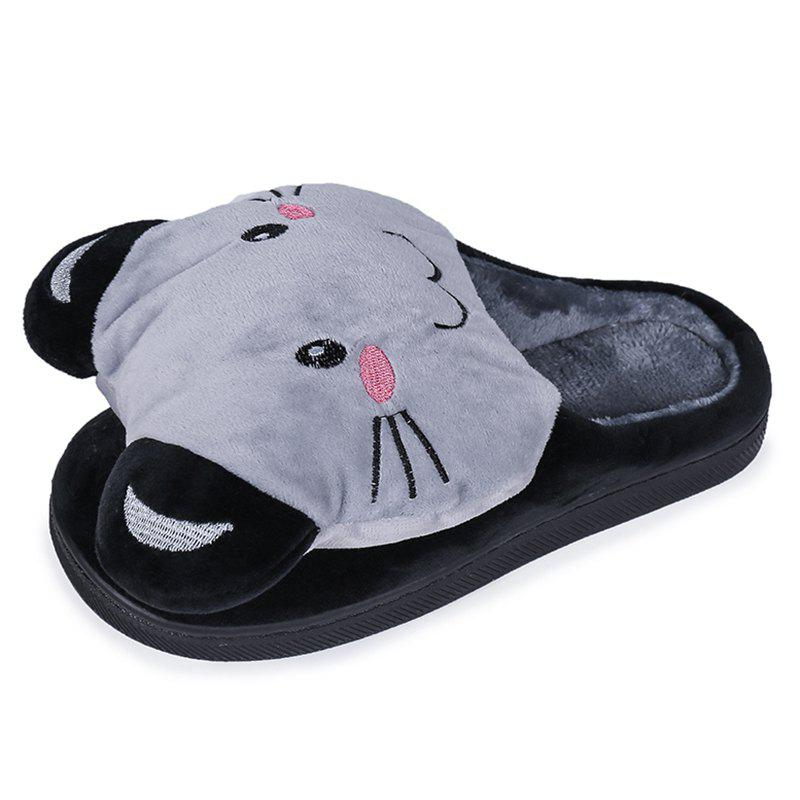 Outfit Princess Sissi Women's Slippers
