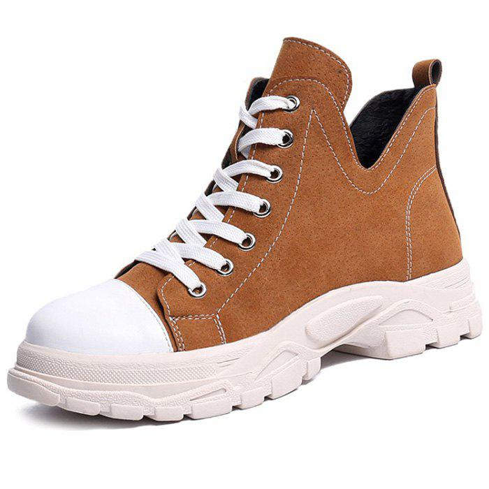 Outfit Women's Casual Skateboarding Shoes