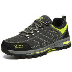 Running Fashion Outdoor Men's Shoes -