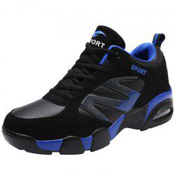 Fashion Cool Casual Sports Shoes -