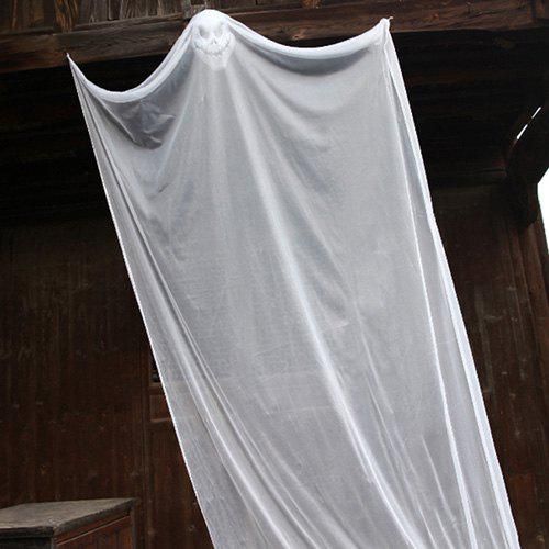 Buy Halloween Decoration Haunted House Hanging Ghost Props