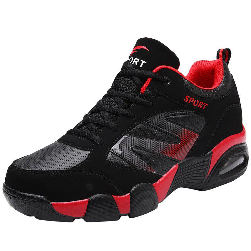 Store Fashion Cool Casual Sports Shoes