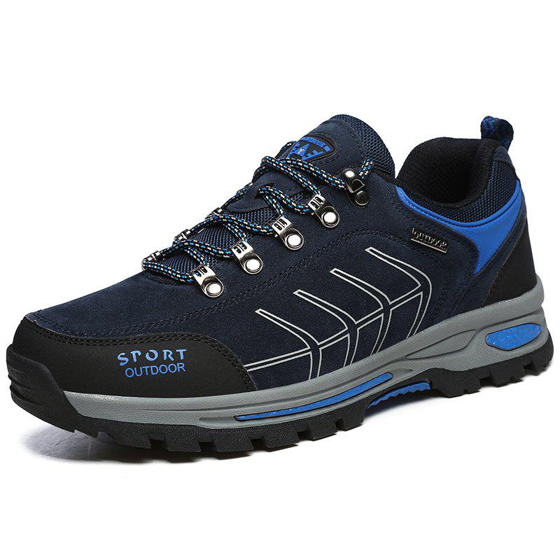 Latest Running Fashion Outdoor Men's Shoes