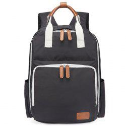 Fashion Multi-function Large Capacity Package -