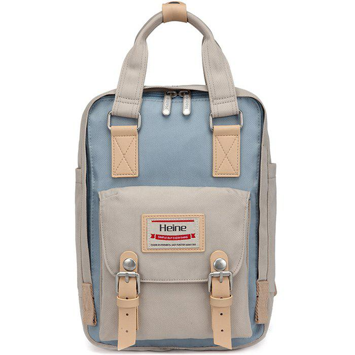 Trendy Fashion Multi-function Large Capacity  Package