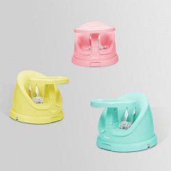 Xiaomi Multifunctional Baby Chair -