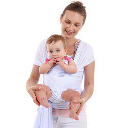 Multi-functional Baby Child Strap Shoulder Strap Summer With Children Towel Net Soft Breathable -