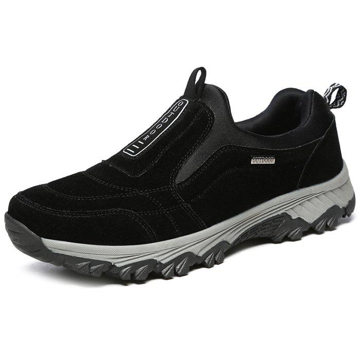 Outfits Super Running Outdoor Men's Sports Casual Shoes