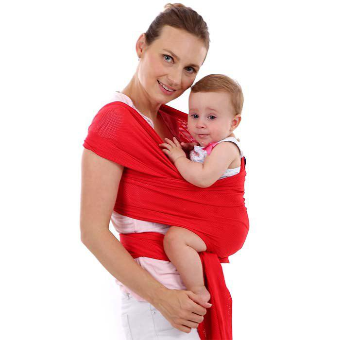 Outfits Multi-functional Baby Child Strap Shoulder Strap Summer With Children Towel Net Soft Breathable