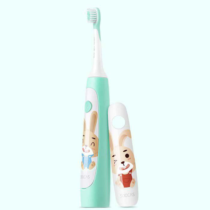 Store Xiaomi Sonic Electric Toothbrush for Children