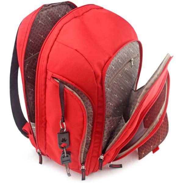 Cheap Fashionable Multi-function Large Capacity Mummy Bag for Mother / Children