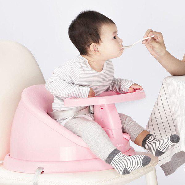 Latest Xiaomi Multifunctional Baby Chair