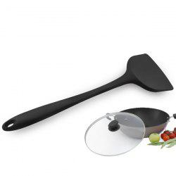 Thicken Silicone Shredder Non-stick Special Shredling Heat-resistant Cooking Shovel -