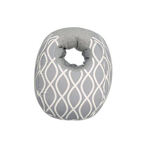 Outfit Baby Feeding Pillow Baby Multi-function Adjustable Height Breastfeeding Pillow
