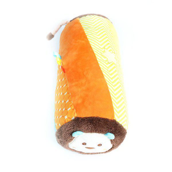 Outfits Baby Multi-functional Assisted Crawling Roller Lion Pattern