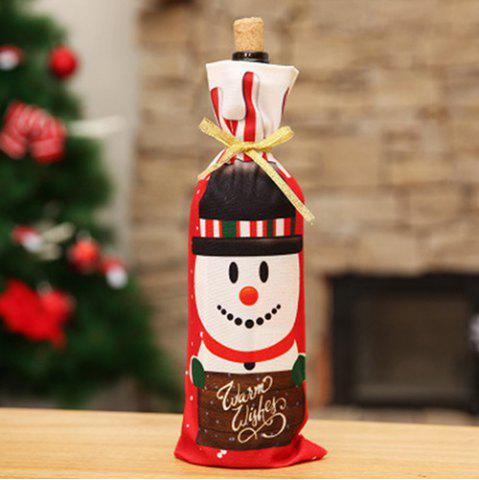 Christmas Tableware Free Shipping Discount And Cheap Sale