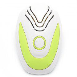 Ultrasonic Repeller Electronic Insect Repeller Mosquito Repellent Multi-function Environmental Protection -