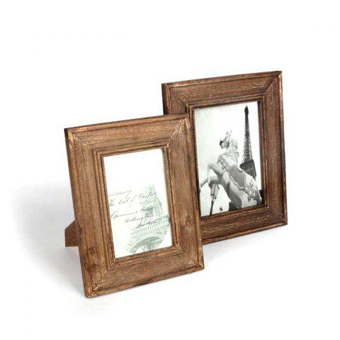 Wholesale Wood Picture Frames Bulk - Free Shipping, Discount and ...