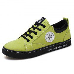 DC-02 Sports Shoes -