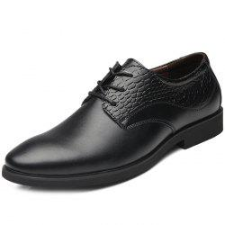 Chaussures Casual Oxford -