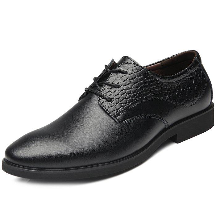 Chaussures Casual Oxford