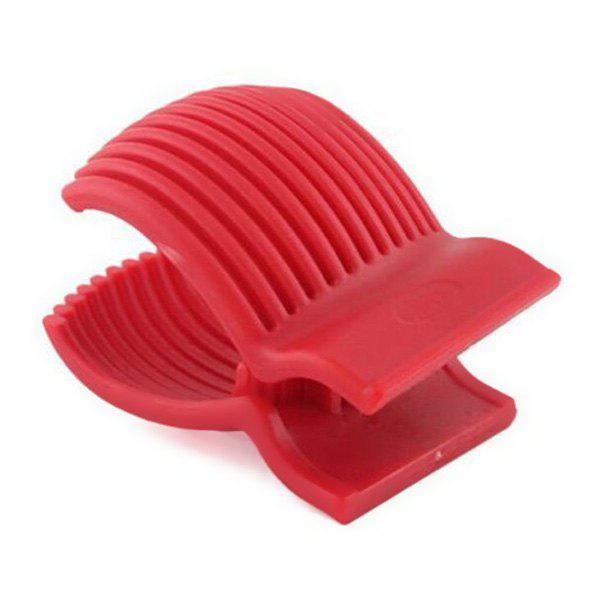 Fancy FZ3260 Tomato And Potato Onion Slicer Without Box