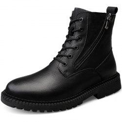 Casual Boots Men Fashion -