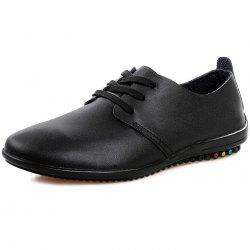 Trendy Stylish Casual Oxford Shoes -