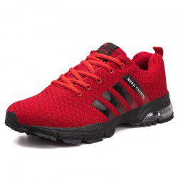 Explosions Large Size Cushions Tide Sports Shoes -