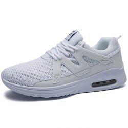 Fashion Air Cushion Sports Shoes -
