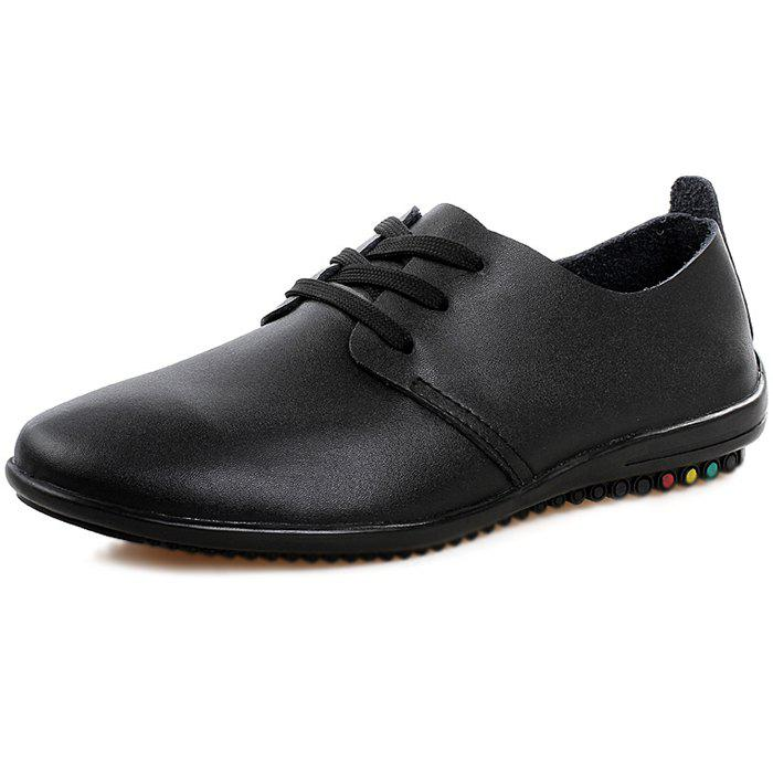 Cheap Trendy Stylish Casual Oxford Shoes