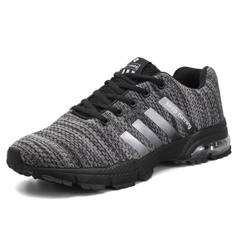 Cheap Explosions Large Size Cushions Tide Sports Shoes