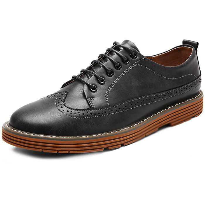 Best Casual Creative Oxford Shoes