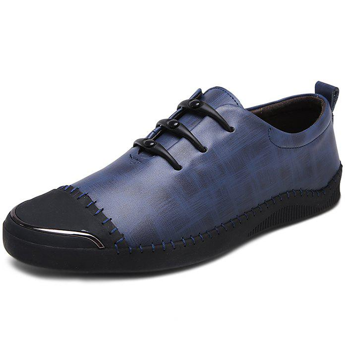 Outfits Casual Good Look Oxford Shoes