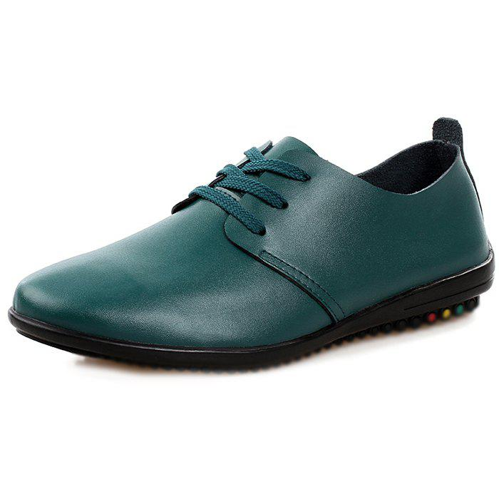 Hot Trendy Stylish Casual Oxford Shoes