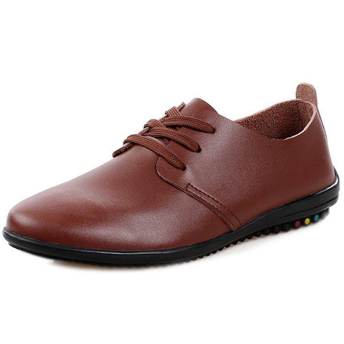 Outfits Trendy Stylish Casual Oxford Shoes
